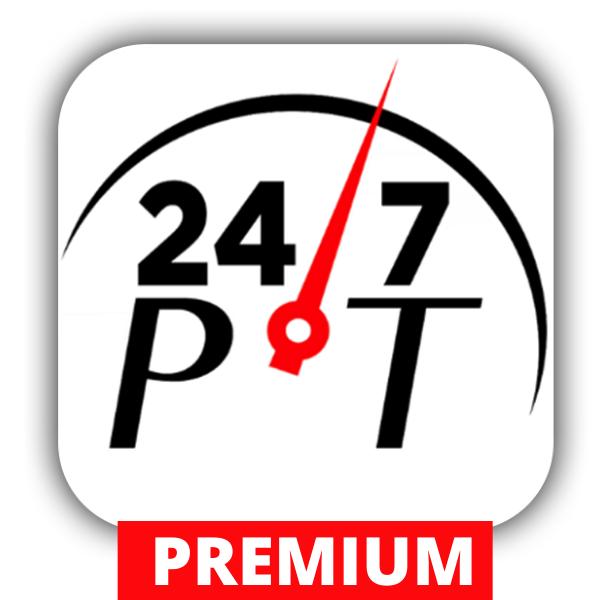 247PT Premium