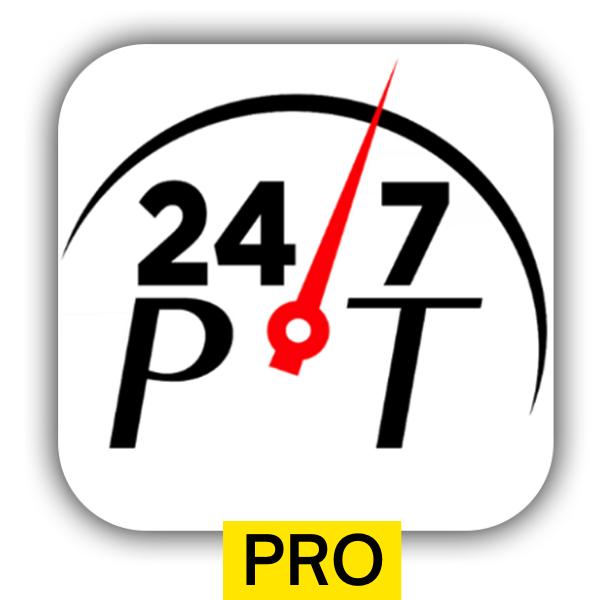 247PT PRO